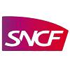 100px-SNCF-logo-1