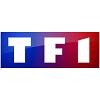 100px-TF1-logo