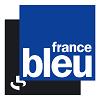 100px-france-bleu_256x256