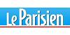 100px-le_parisien_logo