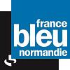 100px-logo_francebleu_normandie
