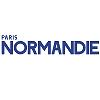 100px-paris_normandie
