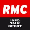 100px-rmc-logo