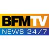 100pxBFMTV-logo