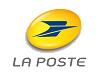 100px-Logo-laposte