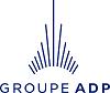100px-Logo_Groupe_ADP