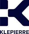 100px-Logo_Klépierre_2017