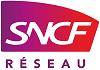 100px-Logo_SNCF_Réseau_2015