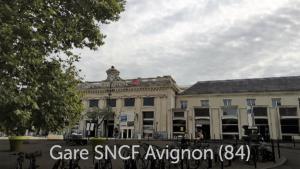 facade_gare_avignon